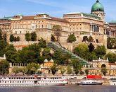 Выходные в Венгрии-1124984633