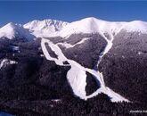 Горные лыжи, термалы и замки Словакии-160288108