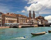 Гранд турне по Швейцарии-1325801314