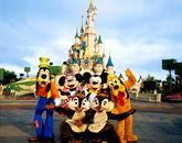 Французские каникулы-360072087