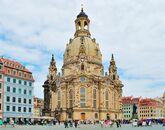 Прага - Дрезден* - Вроцлав -1480277346