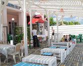 Отель «Левушка» в Затоке-96785075