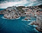 Экспресс вояж + отдых в Черногории-1453435468