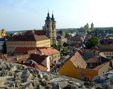 Венгерская сказка-1060943821