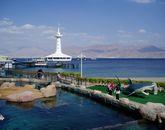 Красное море (Эйлат)-2021368782