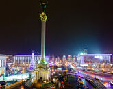 Новый год в Киеве-267059264