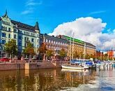 Хельсинки – Стокгольм – Таллинн-669006736