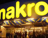 Шоп-туры в Белосток за покупками-2145850013