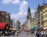 Вроцлав-Прага -433912454
