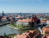 Вроцлав-Прага -2140120192