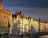 Вроцлав-Прага 07.04-784763786