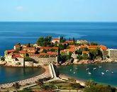 Будапешт - Хорватия - отдых в Черногории-177698800