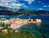 Будапешт - Хорватия - отдых в Черногории-380784773