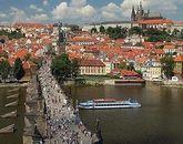 Вроцлав-Прага -2005336438
