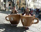 Фестиваль кофе во Львове-2100940871