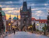 Вроцлав-Прага 07.04-808055377