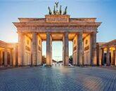 Шопинг в Германии-698048611