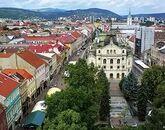 Словакия - маленькая страна больших впечатлений-621826944
