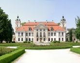 New! Люблин – Замость – дворец Замойских-1228082088