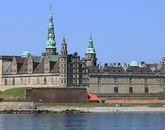 Путешествие по Скандинавии-2102732833