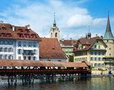 Гранд турне по Швейцарии-108328215