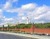 Москва-742761333