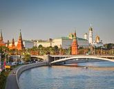 Москва-889072768