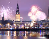 Рождественский круиз в Стокгольм-706788101