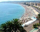 Европейский экспресс + отдых в Испании-1287095414