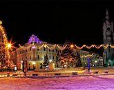 Ужгород - Косино - Мукачево - Львов-683158937