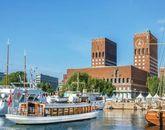 Путешествие по Скандинавии-2141527051