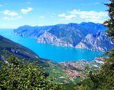 Итальянский вояж + отдых на море в Сорренто-1432336910