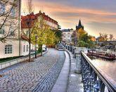 Прага на выходные-255378718