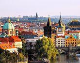Прага - Дрезден* - Вроцлав -2037399795