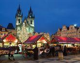 В Прагу на Рождество / один ночной переезд-1986873244