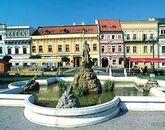 Словакия - маленькая страна больших впечатлений-1207779629