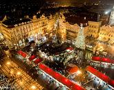 Рождественская Прага-1189501662