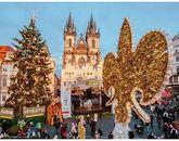 Рождественская Прага-359956865