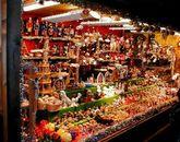Рождественская Прага-590119067