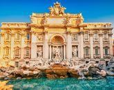 Чао Италия! Отдых на Адриатическом море-267552379