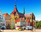 Северная Германия-238186110