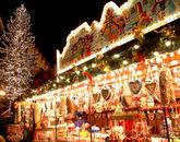 Рождество в Риге -1688534271