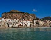 о. Сицилия-737226278