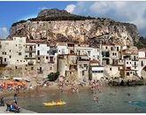 о. Сицилия-953355429