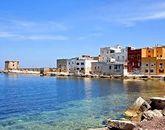 о. Сицилия-220822533