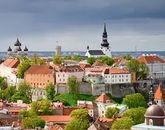 Хельсинки – Стокгольм – Таллинн-1187994113