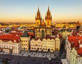 Встреча Нового 2018 года в Праге!-1636226780