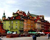 Экскурсии + Покупки (Белосток-Варшава)-982366697