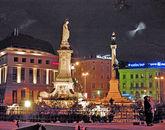 Рождественская сказка во Львове (3 дня / 2 ночи)-770281270
