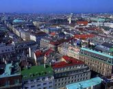 Прага-Чешский Крумлов-Вена-1846018920